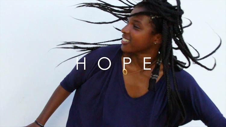 Rwanda: The Rhythm of Healing